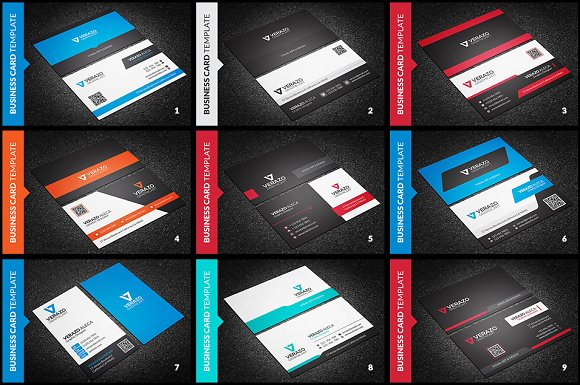 150 mega business cards bundle business card templates creative 150 mega business cards bundle business card templates creative market accmission