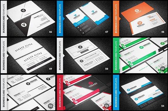 150 mega business cards bundle business card templates creative 150 mega business cards bundle business card templates creative market reheart Images