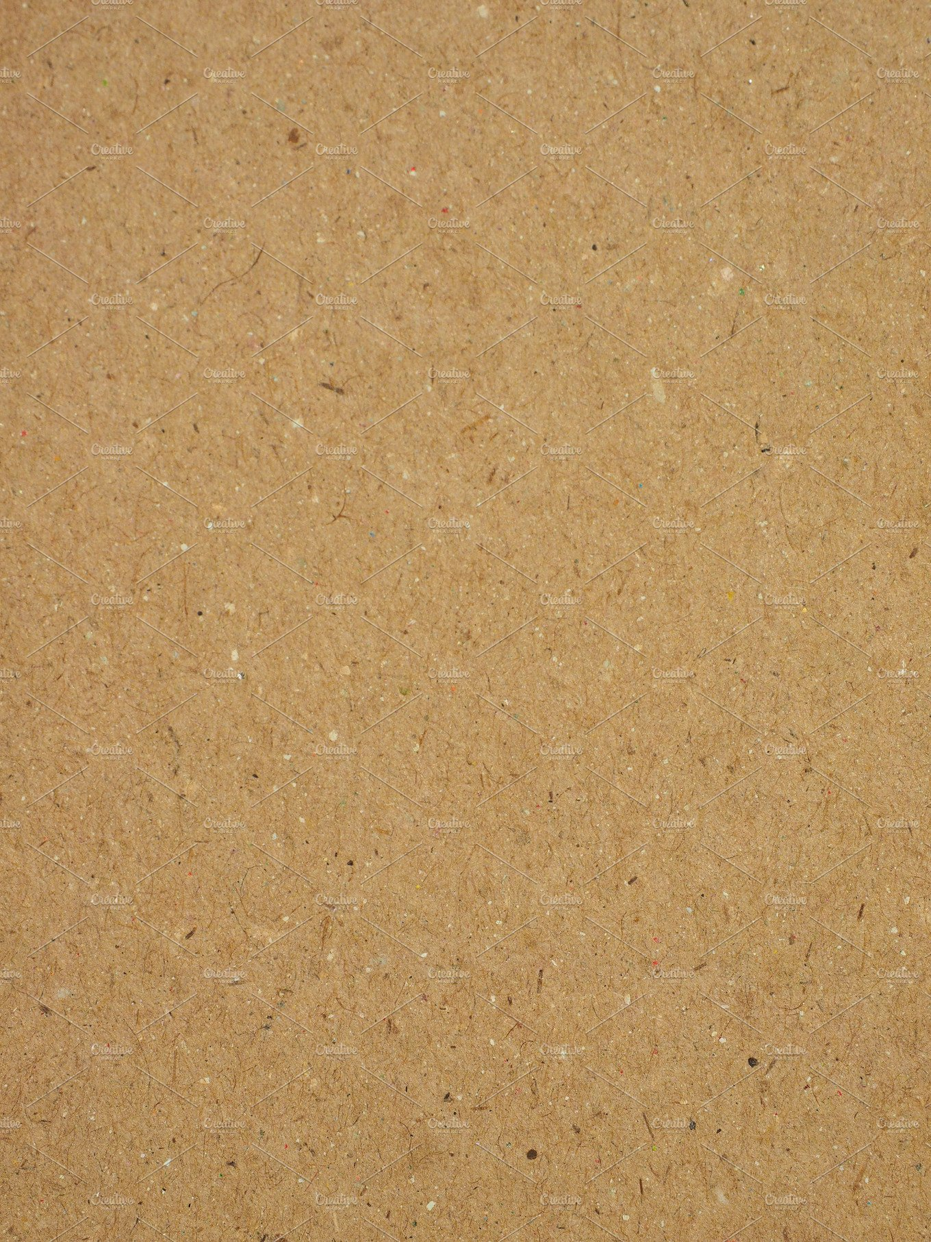 Cardboard Background Abstract Photos Creative Market