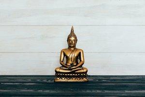ZEN - Buddha