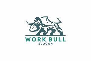 Work Bull