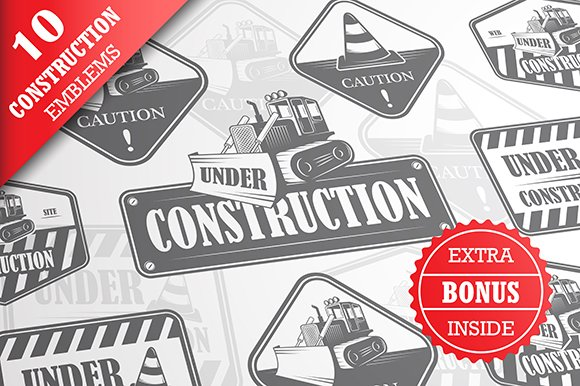 Construction Simulator 2015 serials & keys