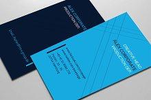 Creative Business Card Vol.4