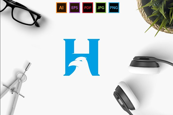 Hawk H