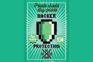 hacker protecrion banner