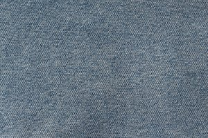 blue jeans fabric texture background