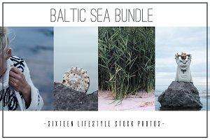 Baltic Sea bundle