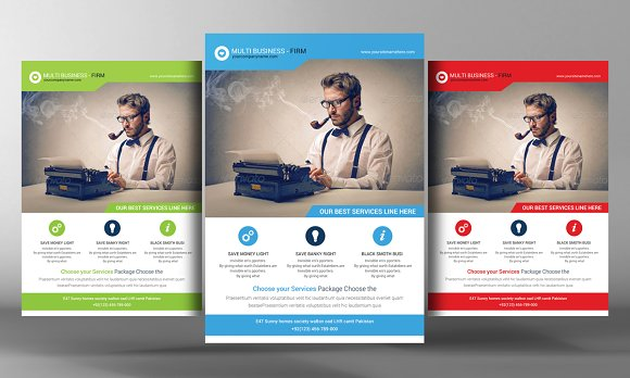 Web Flyer Template Support Group Flyer Templates Flyers Support