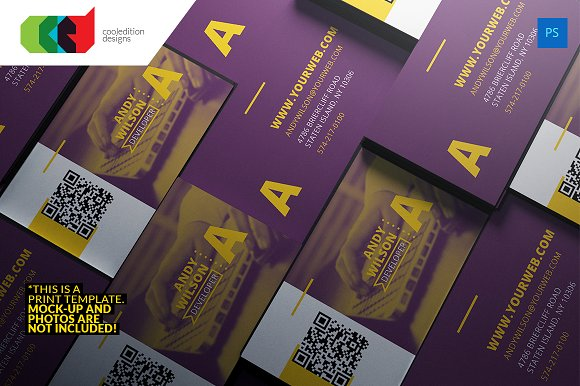 Business cards printing staten island gallery card design and card business cards printing staten island choice image card design and business cards staten island ny images reheart Choice Image