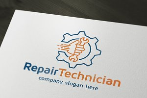 Repair Technician