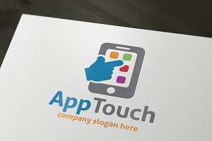 App Touch