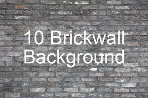 brick walltexture
