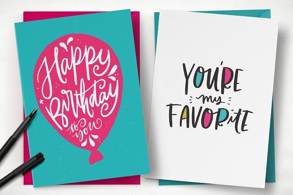 Greetings card romeondinez greetings card m4hsunfo