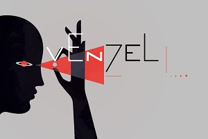 Venzel Family sale: 90% off