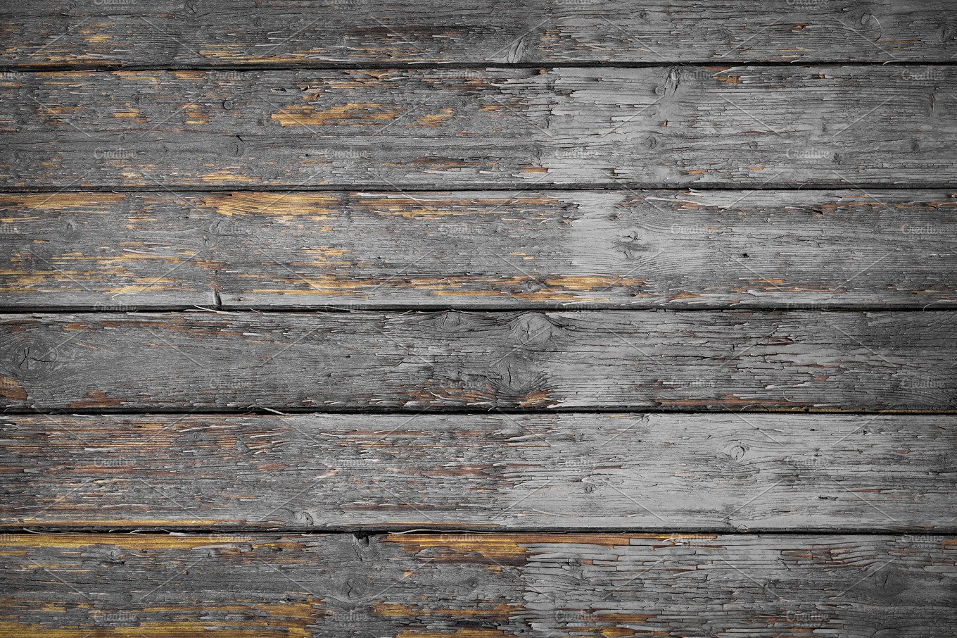Rustic wood background texture abstract photos