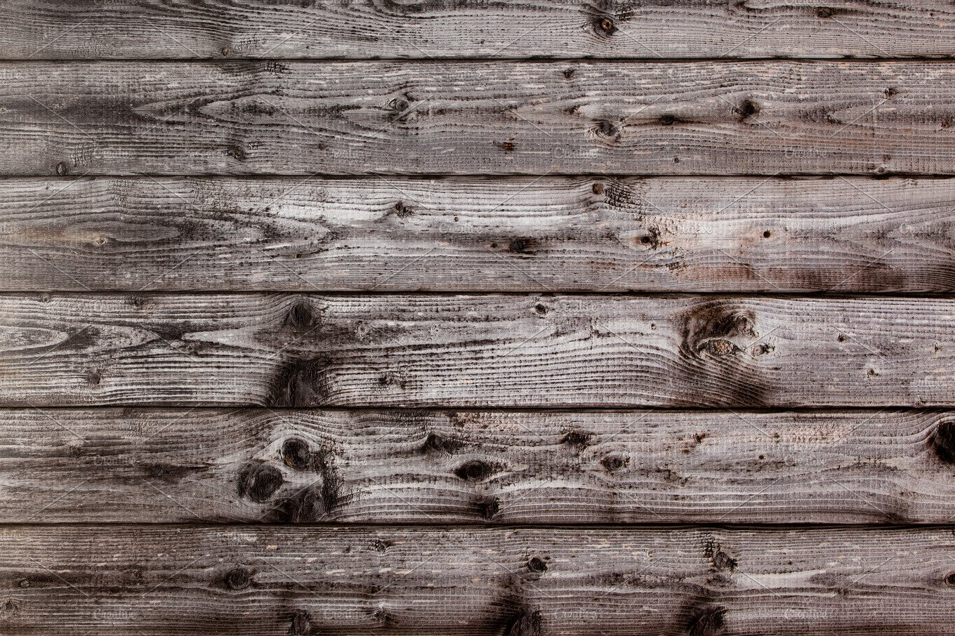 rustic wooden background - photo #32