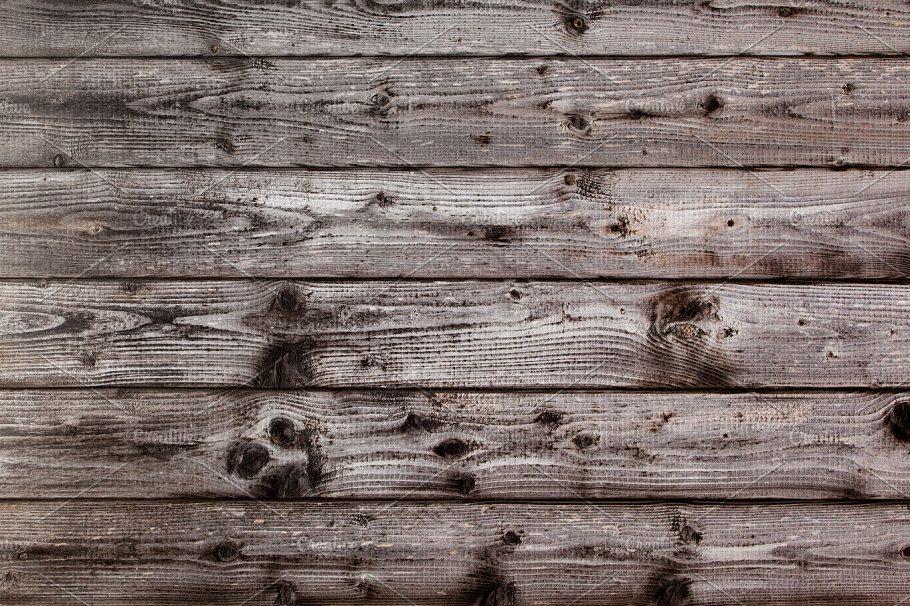 Rustic Wood Background   makitaserviciopanama.com