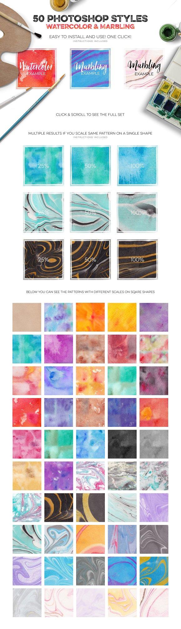 Logo Creation Kit Bundle Edition Templates Creative Market