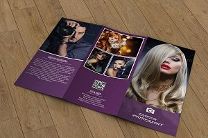 Photography Brochure-V65