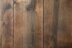 wood oak floor texture with natural pattern backgtound