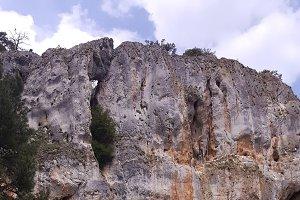 Landscape Soria