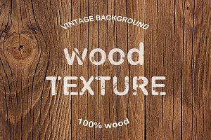 12 wood texture