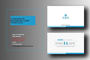 Neur Business Card