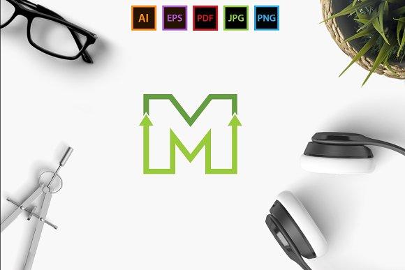 M Upgrade