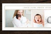 Birth Photography Facebook Timeline
