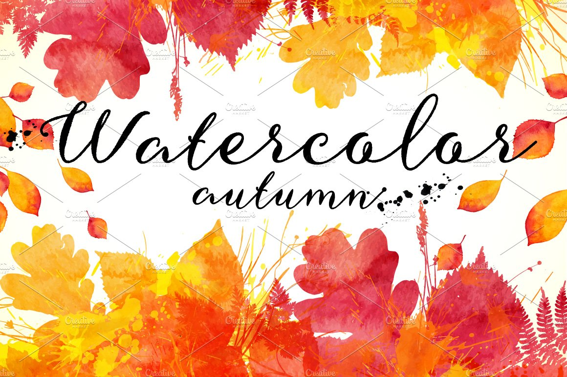wallpaper autumn creative - photo #39