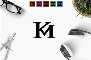 KM - Extended License