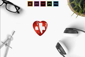 Tech Medicine - Extended License