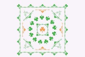 St Patricks Cards