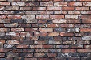 seamless brickwall texture