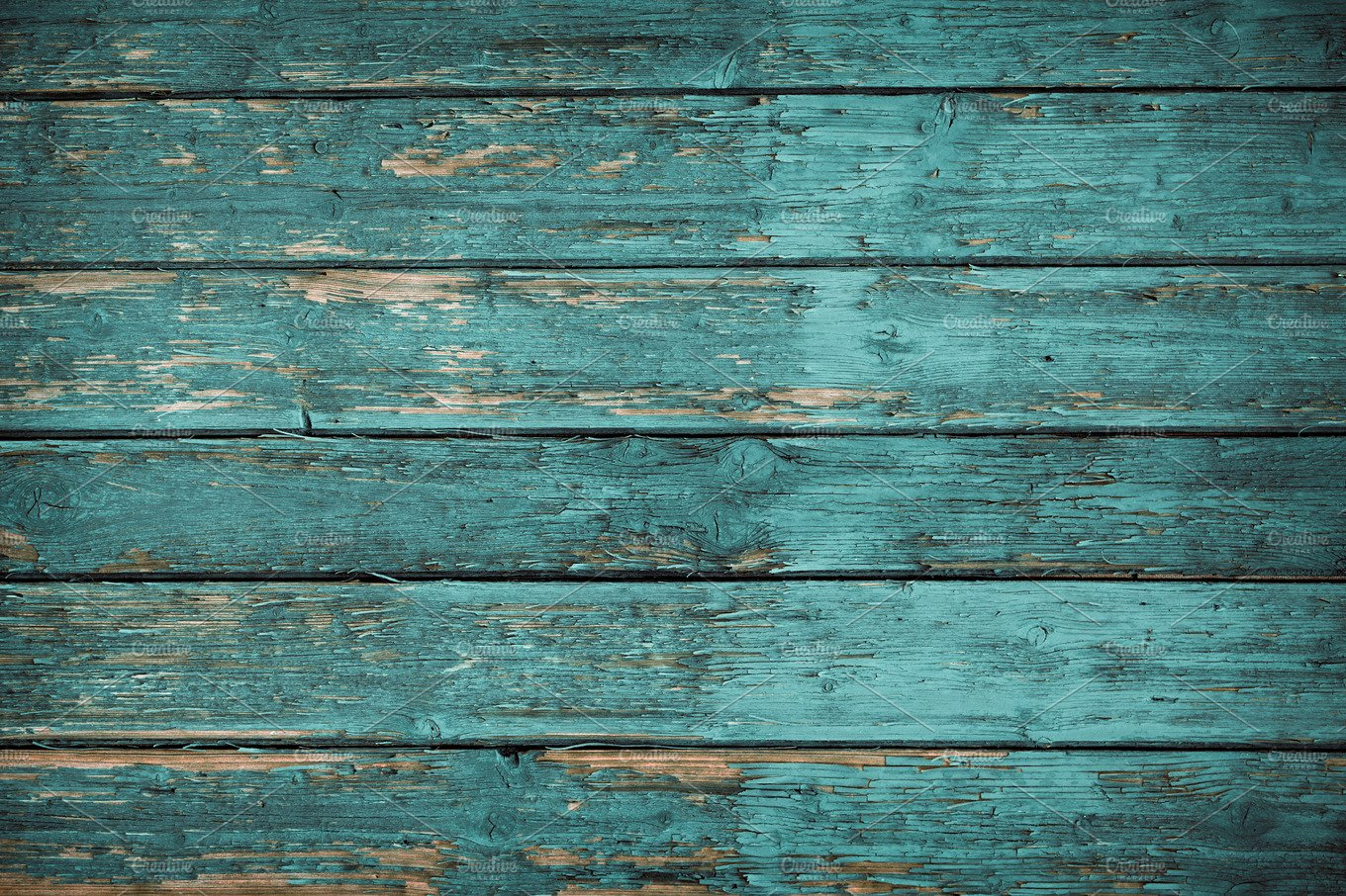 Rustic wood background texture abstract photos - Rustic background ...