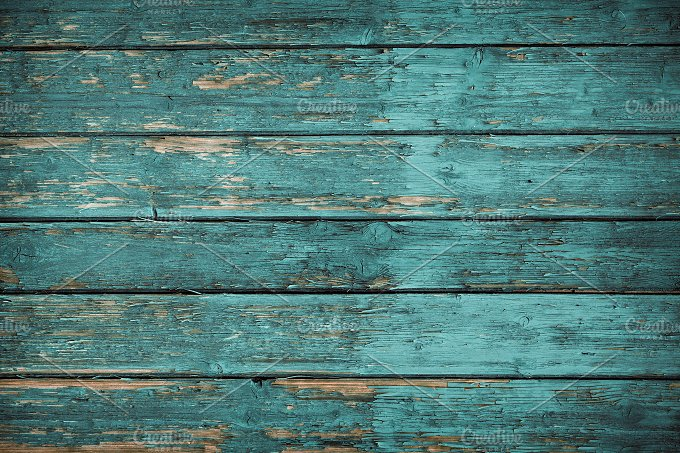 rustic wooden background - photo #30