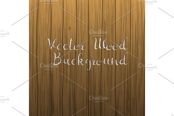 Vector wood texture. background old panels. retro vintage wooden ,  . Vertical stripes.