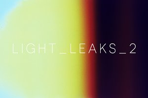 Light Leaks_2