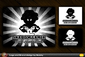Shadow Gamer
