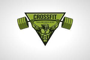 Crossfit V.2