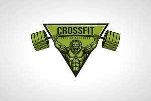 crossfit logo photos graphics fonts themes templates creative
