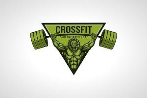 Crossfit V.1