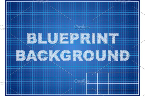 Blueprint background technical design paper illustrations blueprint background technical design paper illustrations malvernweather Gallery