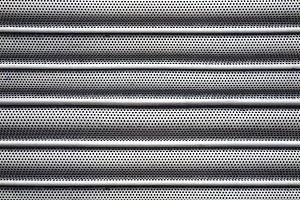 Metal Shutter Texture