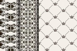 Art, pattern