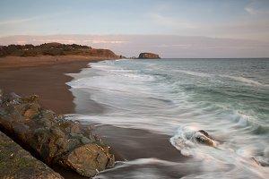 California Coast 51
