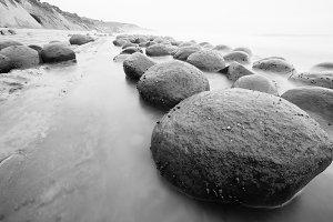 California Coast 46