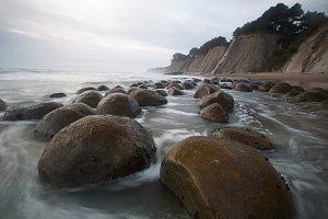 California Coast 42