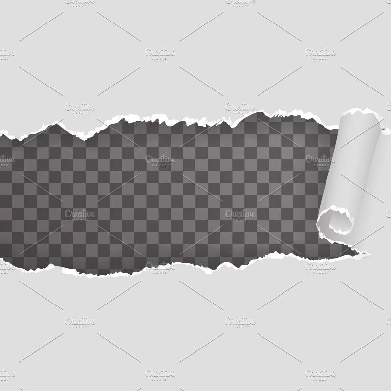 Custom-Designed Textures ~ Creative Market