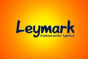 Leymark